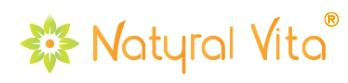 Natyral Vita Logo